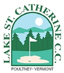 Lake St. Catherine Country Club